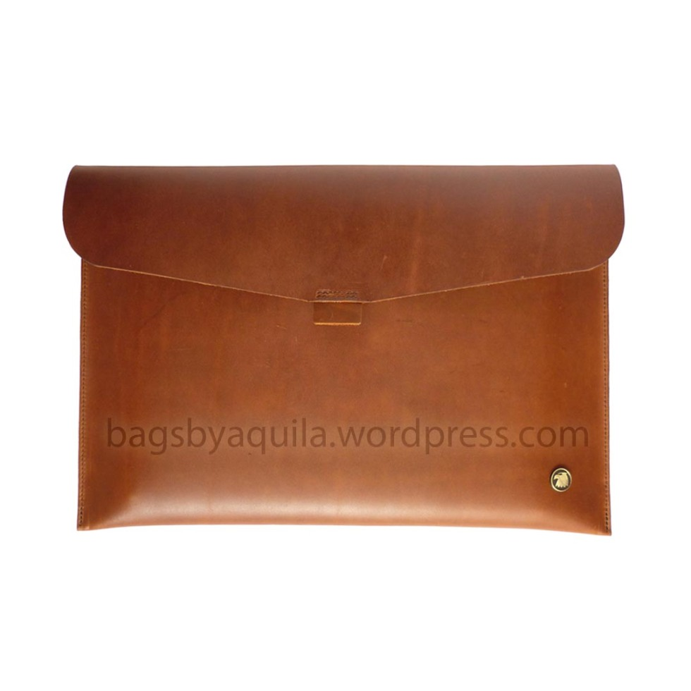 leather folio singapore